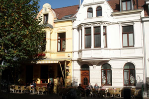 B&B allure Vaals
